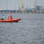 4. Rostocker Paddeltag – 006