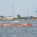 4. Rostocker Paddeltag – 082
