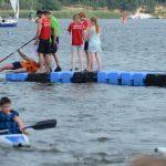 4. Rostocker Paddeltag – 087