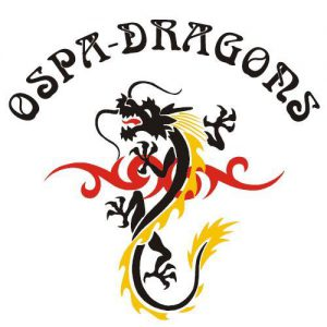 Ospa Dragons_Logo