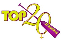 Top Twenty_Logo