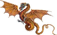 Warnow Dragon_Logo