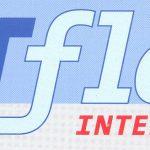 logo-jetfloat