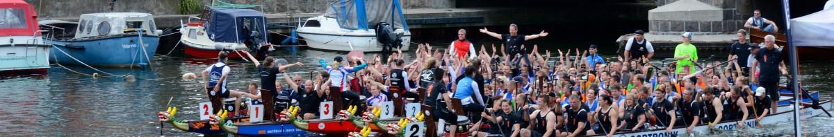 16-07-09-21.-Warnemünder-Drachenbootfestival-–-51