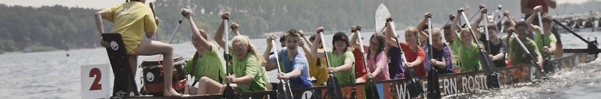 Schülermeisterschaften 2018 Ole Kjartan