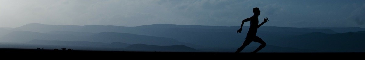 landscape-78058_1920