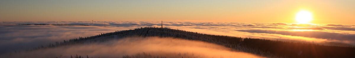 fog-1455282_1920